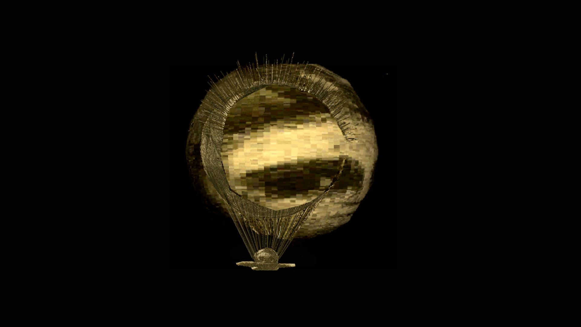 eye_ballon_vr3