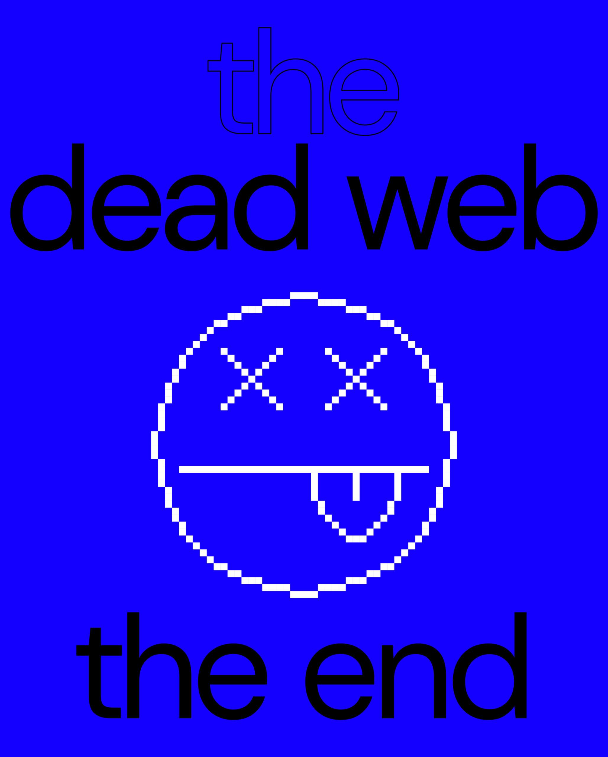 Dead_Web_Ludwig