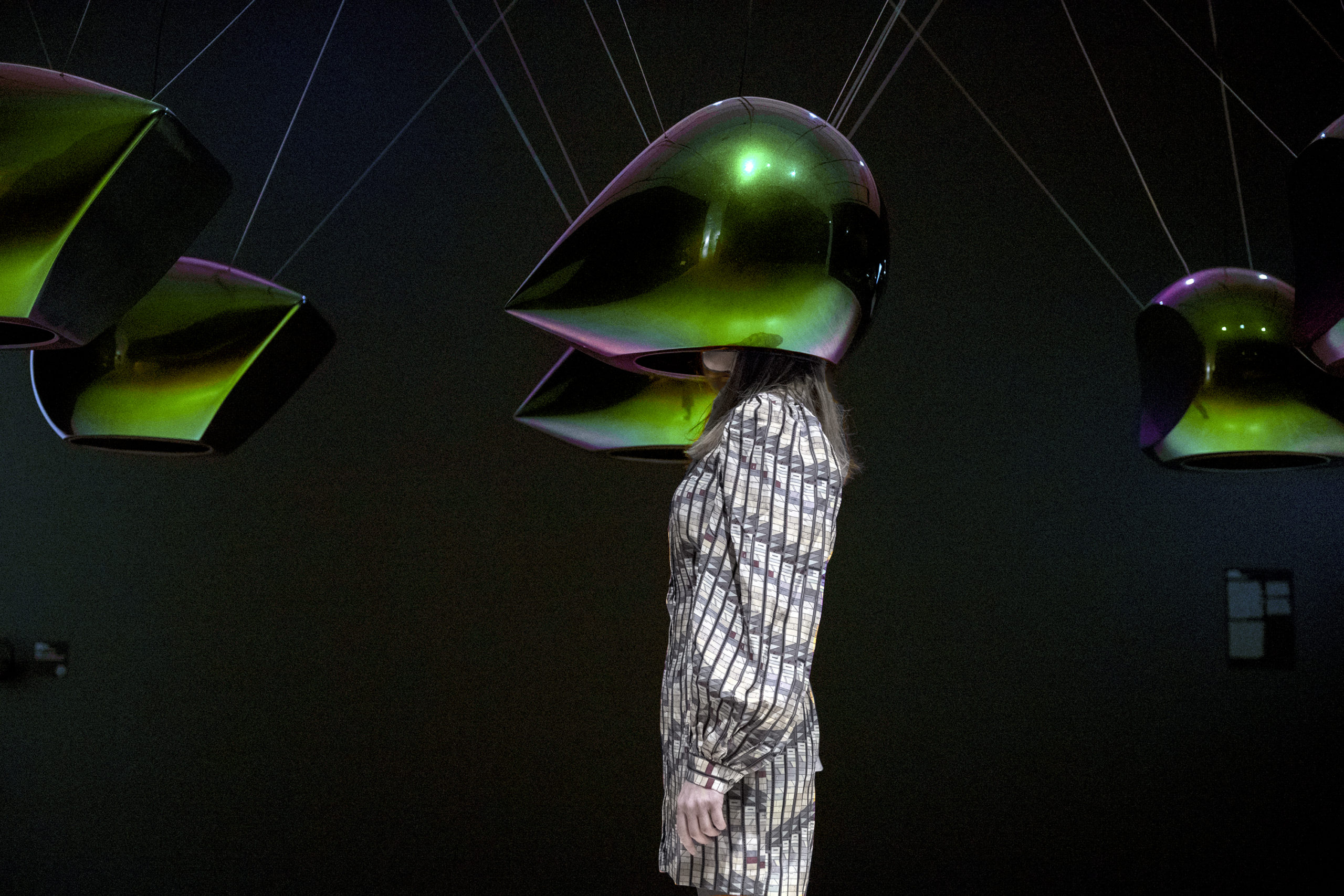 Semiosphere_Ludwig_Zics_2020